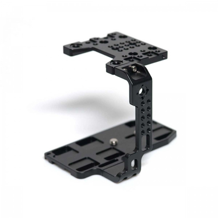 TERRA-Riserplate-Case-shoulder-mount-huren-shoulder-rig-huren-camera-rig-camera-rod-huren-sliding-baseplate-rental-handgrip-huren-kinefinity-accessories-kine-mount-huren.jpg