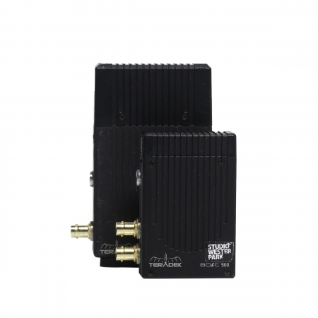 Teradek-500-SDI-draadloos-video-set-huren-wireless-rent.jpg