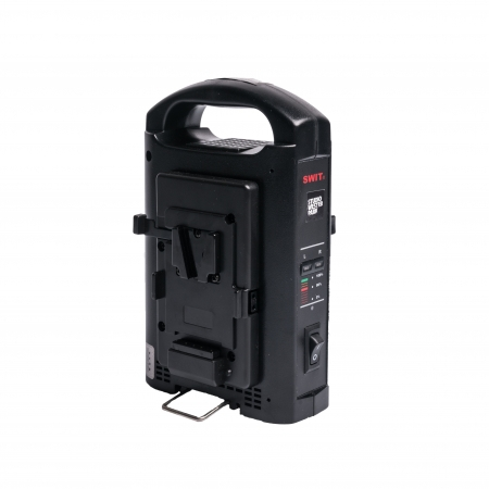 V-lock-dual-charger-V-lock-dual-lader-Laad-station-Accu-laad-station-V-lock-accu-V-lock-Batterij-Dual-laad-station-huren-amsterdam-Westerpark-studio.jpg