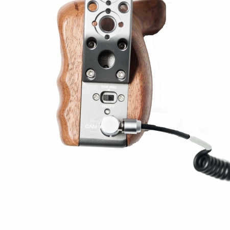 accesoires-Sony-a7s-lemo-micro-usb-cable-wooden-handle-g1-tilta-tilta-gimbal-g1-huur-start-stop-kabel-amsterdam.jpg