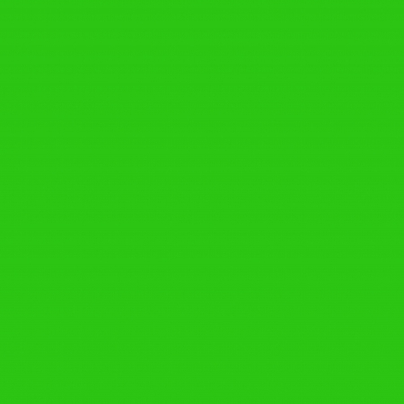 greenscreen-huren-green-creen-studio-green-screen-huren-3x3-Studiolicht.jpg