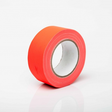koop-Fluorescent-Orange-gaffer-Tape.jpg