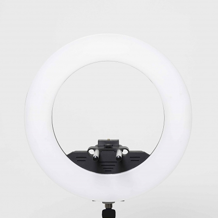 led-ledgo-ringlight-huren-westerparkstudio-bicolor.jpg
