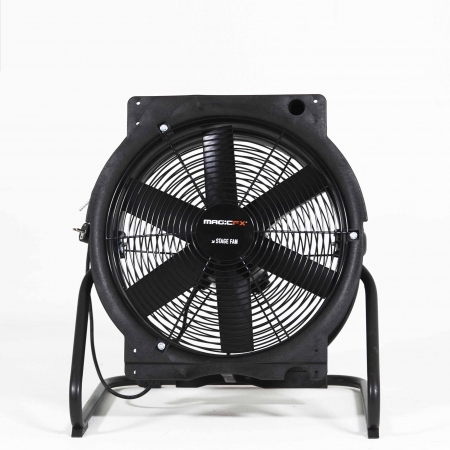 magicfx-stagefan-ventilator-windmachine-huren-fan-westerparkstudio-rental.jpg