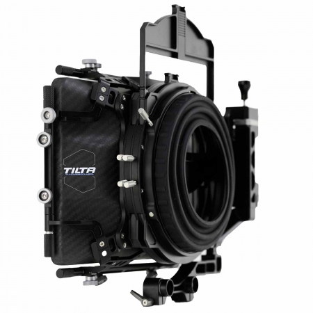 mattbox-tilta-4x5-huur-TILTA-Mattebox-huur-camera-matt-box-huur-filter-nd-mattebox-huur-camera-huur.jpg