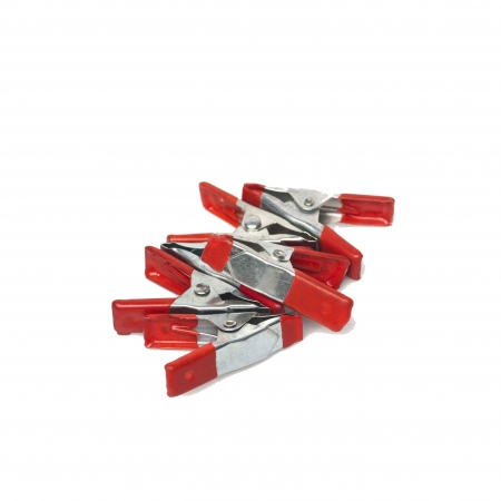 red-Steel-Spring-Clamp-2.jpg