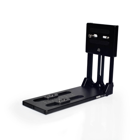 teris-mount-huren-camera-support-huren-90-degrees-tilt-huren-.jpg